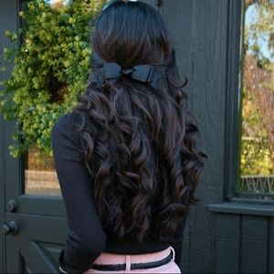 • irresistible me • 100% remy hair extensions